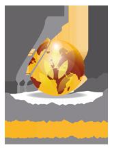 Resultado de imagen de logo-best-masters-2014-2015