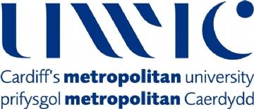 Logo Cardiff School of Management