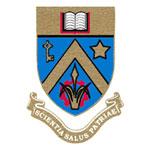 Logo University of Mauritius