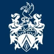 Logo Brunel Business School