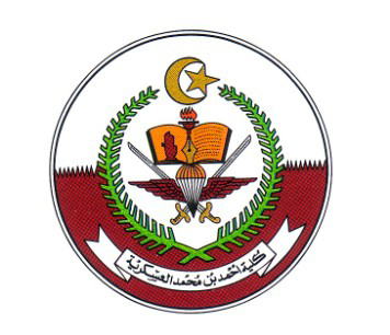Logo Arab Academy for Science & Technology and Maritime Transport