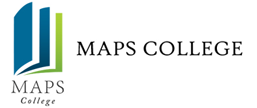 Logo MAPS Institute