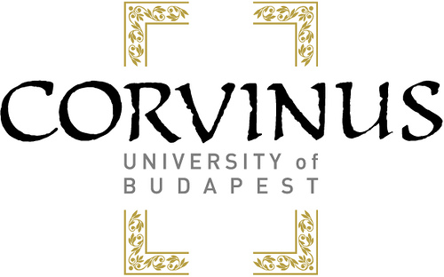 Logo Corvinus University of Budapest - Faculty of Business Administration