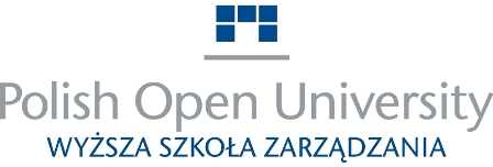 Logo of Vistula University