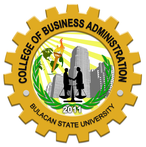 Logo of CBA College of Business Administration - University of Business and Technology