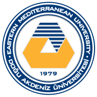 Logo Eastern Mediterranean University - Faculty of Business and Economics