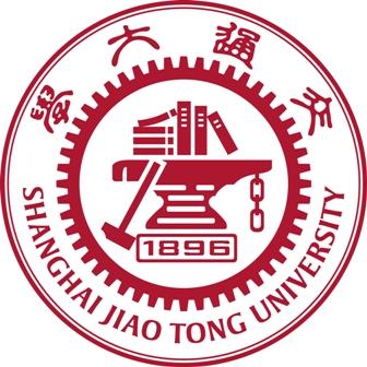 Logo Shanghai Jiao Tong University