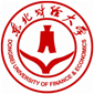 Logo of Dongbei University of Finance and Economics