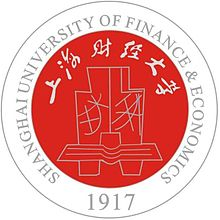 Logo Shanghai University of Finance and Economics (SUFE) - School of International Business Administration