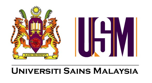 Logo Universiti Sains Malaysia (USM)  - Graduate School of Business