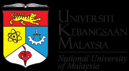 master of information technology universiti kebangsaan