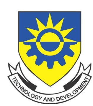 Logo Harold Pupkewitz Graduate School of Business, Polytechnic of Namibia
