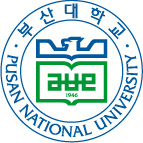 Logo Pusan National University