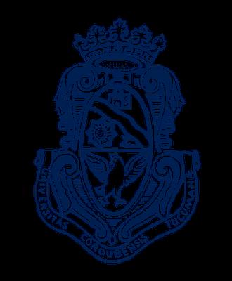 Logo Facultad de Ciencias Económicas - Universidad Nacional de Córdoba