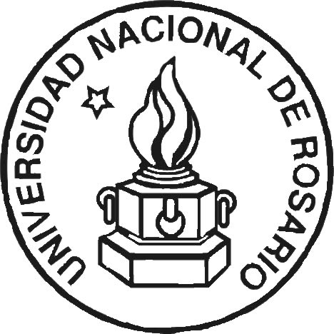 Image result for Universidad Nacional del Rosario