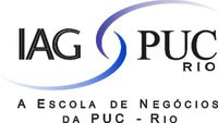 Logo of IAG - Escola de Negocios PUC Rio
