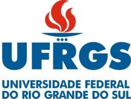 Logo EA - Escola de Administraçao do Rio Grande do Sul - UFRGS