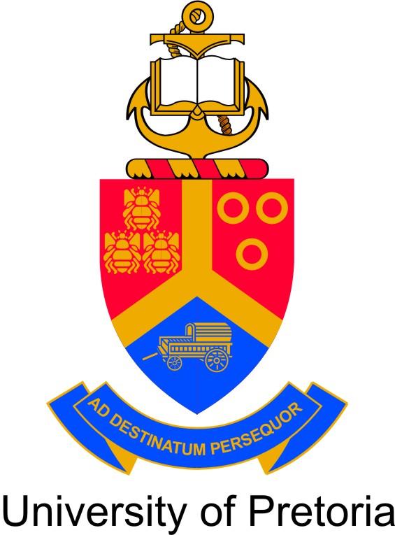 Msc Real Estate University Of Pretoria