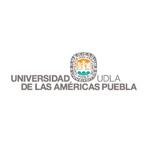 Logo of Universidad de las Américas (UDLA Puebla)