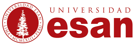 Logo Universidad ESAN