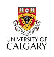 Logo University of Calgary - Haskayne School of Business