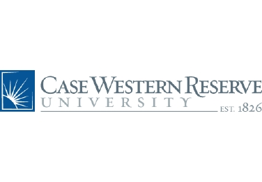 Logo Case Western Reserve University - Weatherhead School of Management