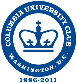 Logo Columbia University - Columbia Business School