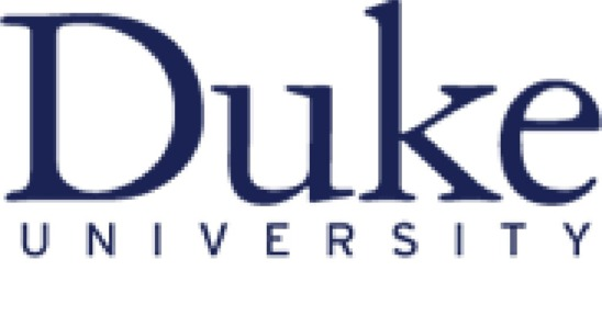 Logo Duke University - The Fuqua School of Business