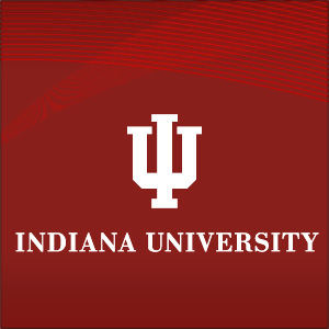 Logo Indiana University - Kelley School of Business