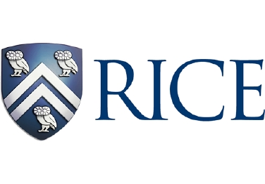 Logo Rice University - Jones Graduate School of Business