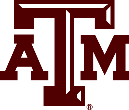 Logo Texas A&M University - The Bush School of Government and Public Service