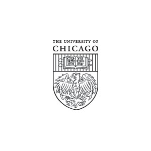 Logo The University of Chicago - The University of Chicago Booth School of Business