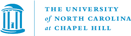 Logo University of North Carolina at Chapel Hill - Kenan Flagler Business School