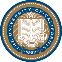 Logo University of California, Berkeley - Graduate Division