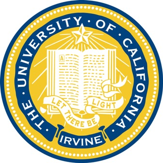 Logo of University of California, Irvine
