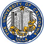 Logo University of California, Los Angeles - UCLA Anderson School of Management