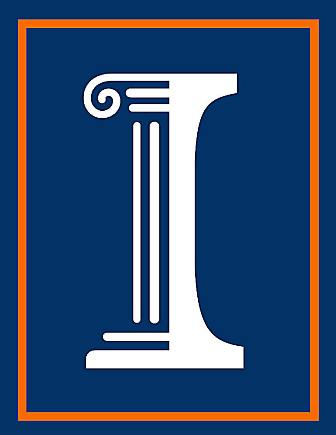 Logo University of Illinois - Gies College of Business