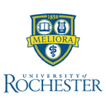 Logo University of Rochester - Simon Business School