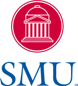 Logo Southern Methodist University - Dedman School of Law