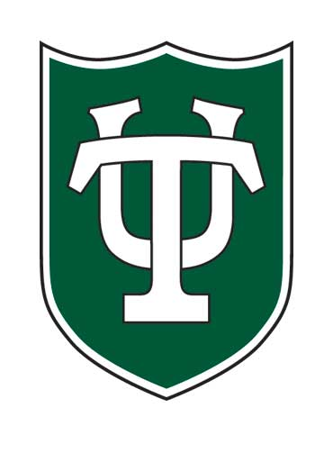 Logo Tulane University - Freeman School of Business