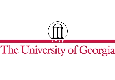 Logo University of Georgia - Terry College of Business