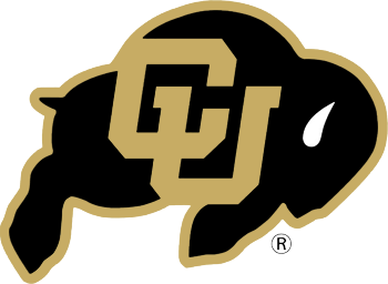 Logo University of Colorado at Boulder - Leeds School of Business