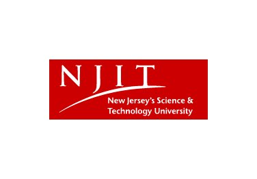 Logo of New Jersey Institute of Technology