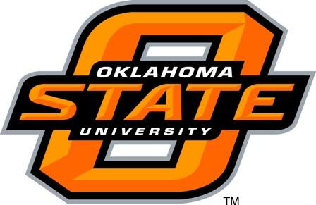Logo Oklahoma State University - Watson Graduate School of Management