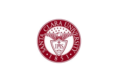 Logo Santa Clara University - School of Engineering