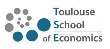 Logo of Universite de Toulouse 1 Capitole