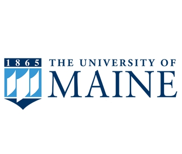 Logo University of Maine - College of Liberal Arts and Sciences