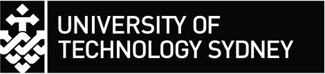 Logo of University of Technology Sydney