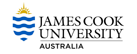 Logo James Cook University - College of Business, Law and Governance