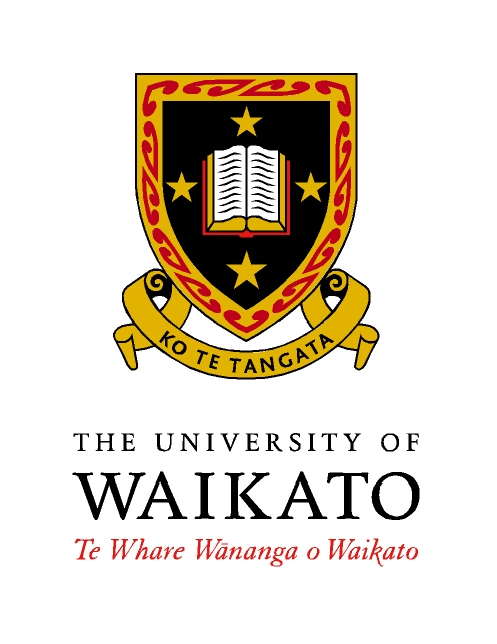Logo University of Waikato - Waikato Management School - Department of Finance